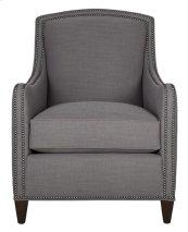 Reece Chair 3355-CH