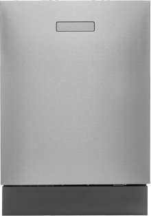 30 Series Dishwasher - Integrated Handle