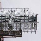 AGA Professional Dishwasher Product Image