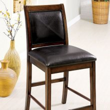 Living Stone Ii Counter Ht. Chair (2/box)