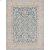 """Additional Ephesus EPS-6151 7'10"""" x 10'3"""""""