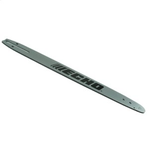 "16"" A0CD Guide Bar"