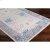 """Additional Aura silk ASK-2311 18"""" Sample"""