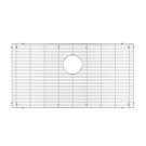 Grid 200922 - Stainless steel sink accessory Product Image