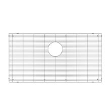Grid 200922 - Stainless steel sink accessory