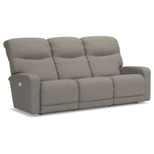 Levi Power Wall Reclining Sofa