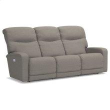 Levi PowerReclineXRw Full Reclining Sofa