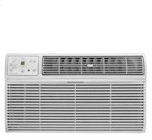 Frigidaire 10,000 BTU Built-In Room Air Conditioner with Supplemental Heat