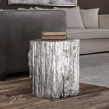 Cambium, Stool Product Image
