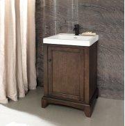 "Smithfield 21x18"" Vanity - Mink Product Image"