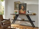 Chandler Console Table Product Image