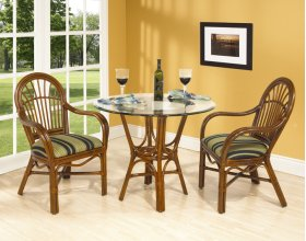 Amarillo Dining Side Chair