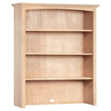 McKenzie Lateral File Hutch