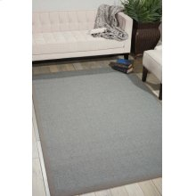 Brilliance Ma700 Silgy Rectangle Rug 4' X 6'