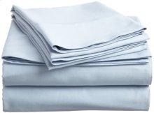 Full Size Sheets Aqua Blue