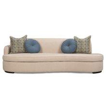 Stone LAF Sofa
