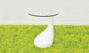 White table Product Image