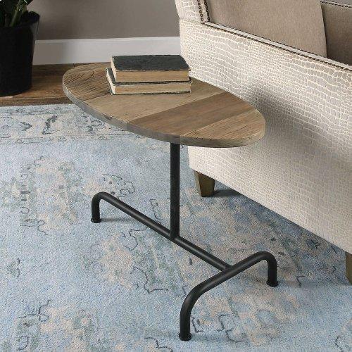 Martez Accent Table
