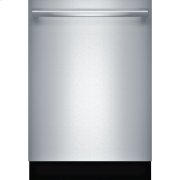 "$200 SAVINGS - 24"" Bar Handle Dishwasher 800 Series- Stainless steel / SUPER QUIET-SUPER PRICE - FULL WARRANTY"