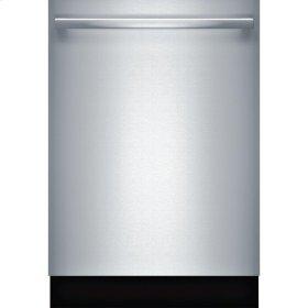 24' Bar Handle Dishwasher 800 Plus Series- Stainless steel