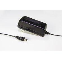 pureFlow QT7 Power Adapter  pureFlow QT7 Power Adapter