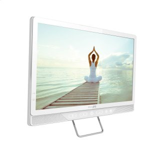 PhilipsProfessional LED TV