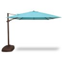 AG25TSQ Cantilever - Bronze Product Image