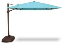 AG25TSQ Cantilever - Bronze