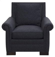 Simpson Chair 651-CH