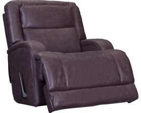 Zevon Wall Saver® Recliner