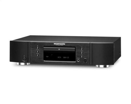 Marantz CD5005 Compact Disc Player