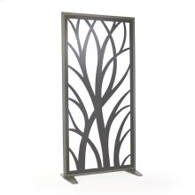 Stationary Room Divider, Eden