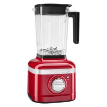 K400 Blender - Passion Red
