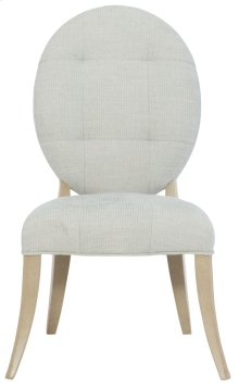 Savoy Place Side Chair
