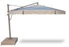 AKZP13 PLUS Cantilever - Bronze Product Image