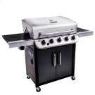 Performance Series 5-Burner XL Gas Grill Product Image