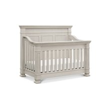Tillen 4-in-1 Convertible Crib