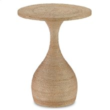 Simo Accent Table