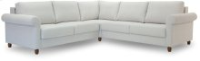 Flex Sectional Sleeper