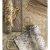 """Additional Cappadocia CPP-5011 5'6"""" x 8'6"""""""