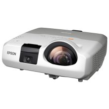BrightLink 436Wi Interactive WXGA 3LCD Projector