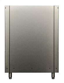 Signature 24-inch Appliance Back Panel