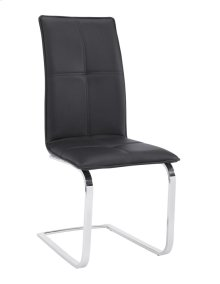Marilla Casual Side Chair