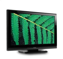 "37.0"" Diagonal 720p HD LCD TV with CineSpeed™"