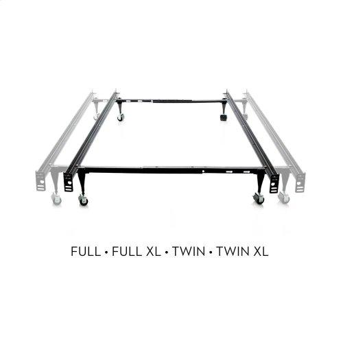 Twin/Full LT Adjustable Bed Frame Glides