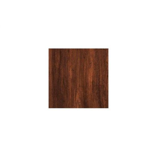Timberline Queen/Full Panel Headboard