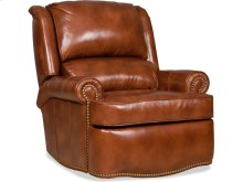 Stellan Swivel Glider Recliner