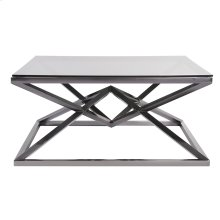 Pinnacle Coffee Table