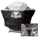 Canvas Deluxe Grill Cover Product Image