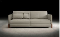 Lafayette Two Seat Sofa Product Image